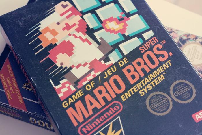 mario_bris1