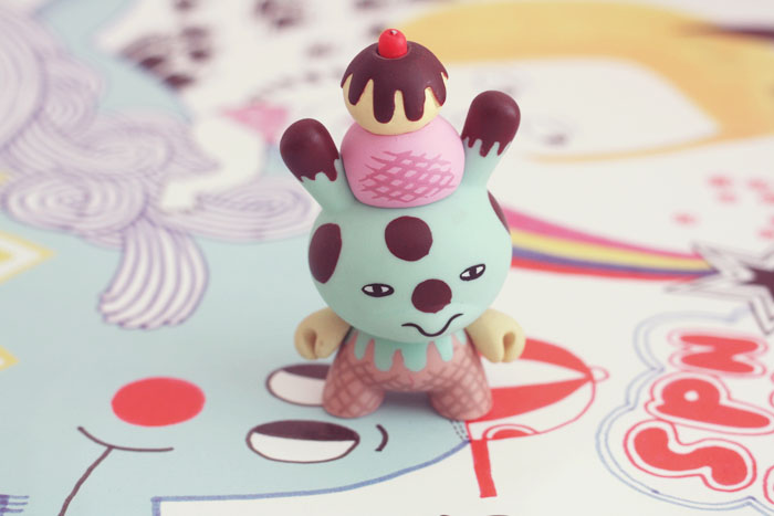 dunny_glace