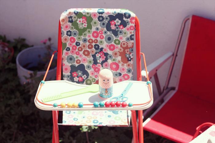 instant girly 58 poulette magique. Black Bedroom Furniture Sets. Home Design Ideas
