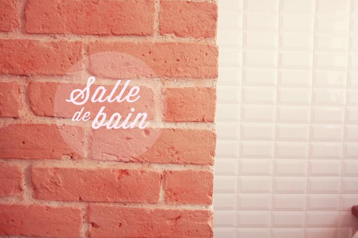 Pin Salle De Bains Contemporaine Avec Un Design Moderne Et Des Meubles On Pinterest