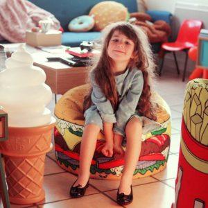 My crazy girl bobolikesyou woouf bandoworkitout