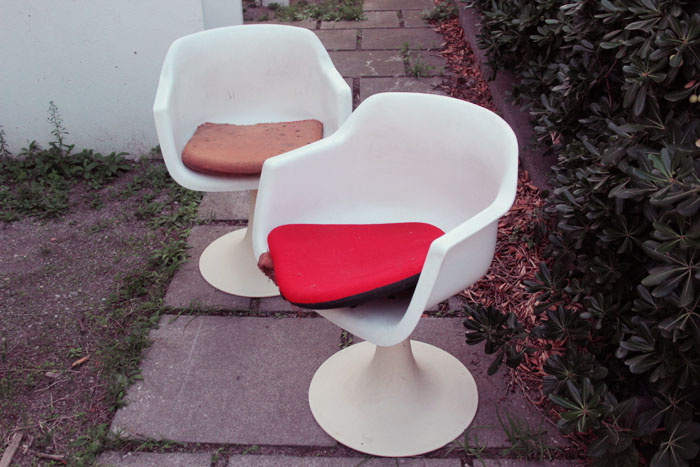l astuce nettoyage pour vos trouvailles vintages mais pas que poulette magique. Black Bedroom Furniture Sets. Home Design Ideas