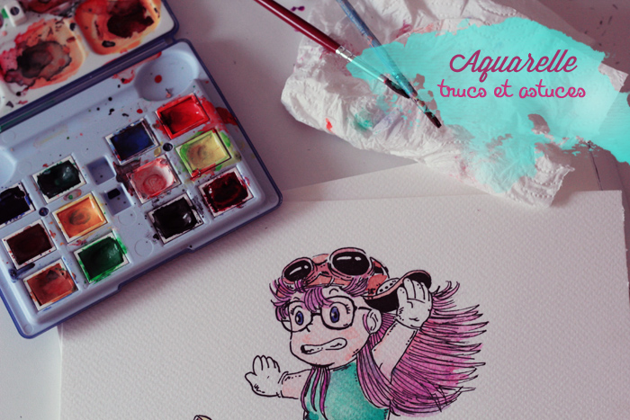 arale-diy-aquarelle-23