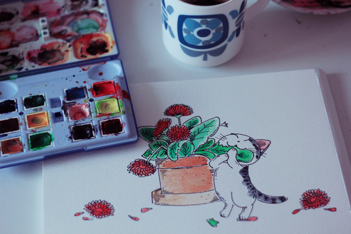 arale-diy-aquarelle-6