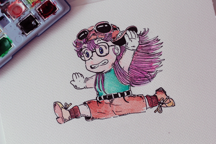arale-diy-aquarelle