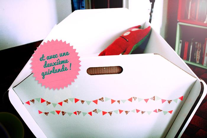 berceau_carton_5