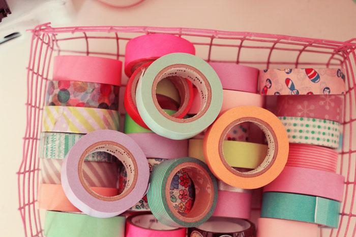 masking-tape-2