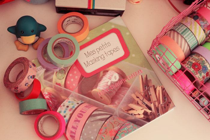 masking-tape-3
