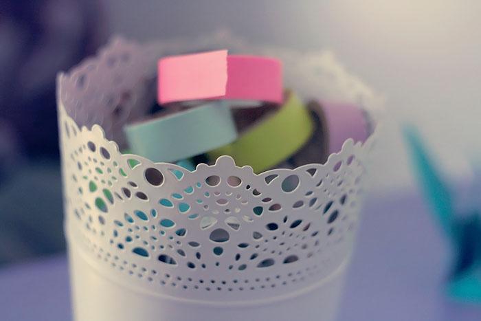 masking_tape_2