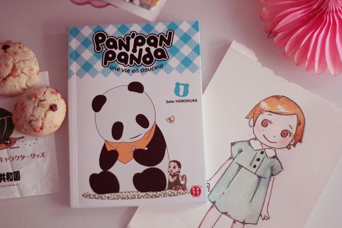 pan-pan-panda