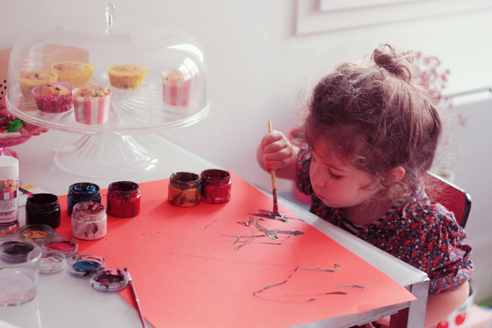 alice-peinture