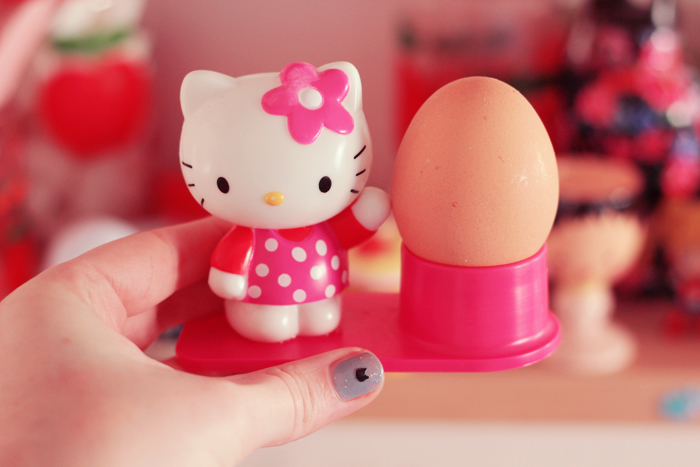 coquetier-hello-kitty