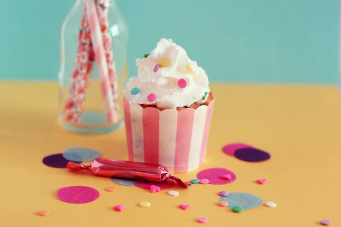 cupcake-aide-photo-diy-1