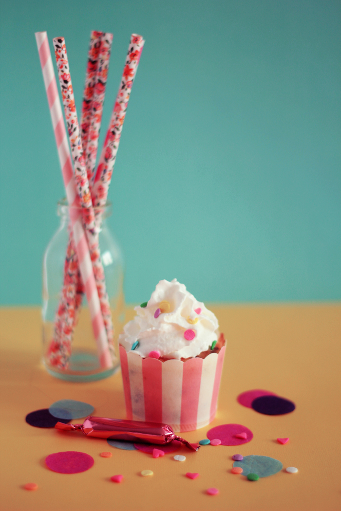 cupcake-aide-photo-diy-2