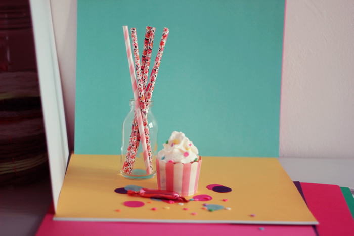 cupcake-aide-photo-diy-4