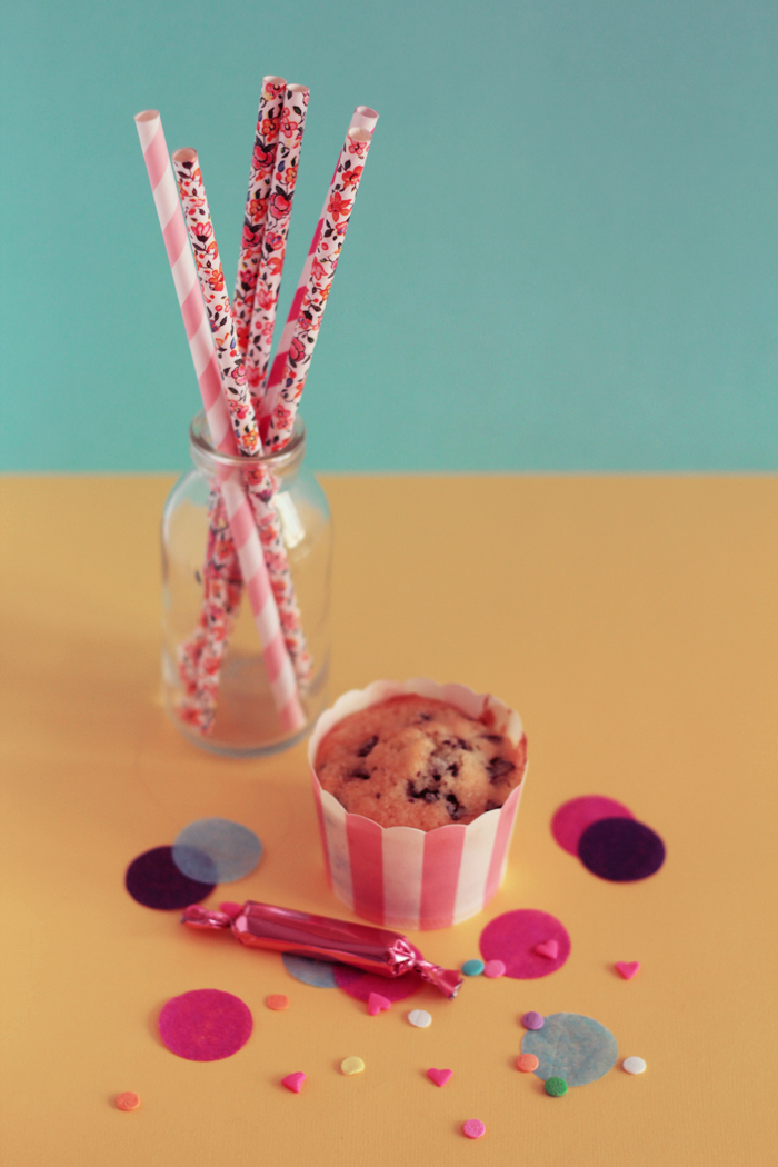 cupcake-aide-photo-diy-6