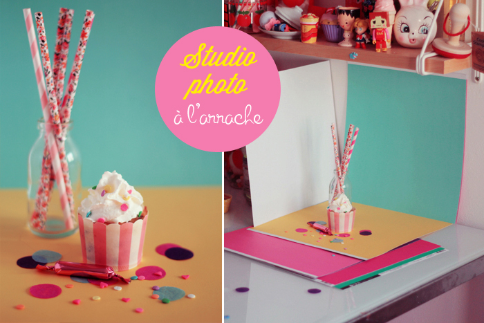 cupcake-aide-photo-diy-b