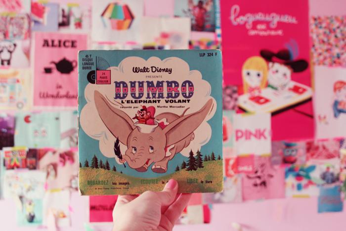 dumbo-disney-33tours