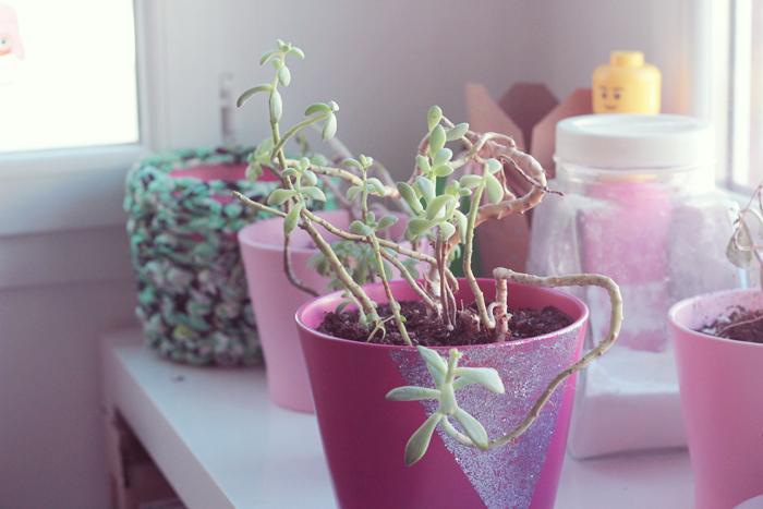 flower-vase-ok2