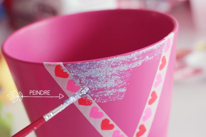 flower-vase2