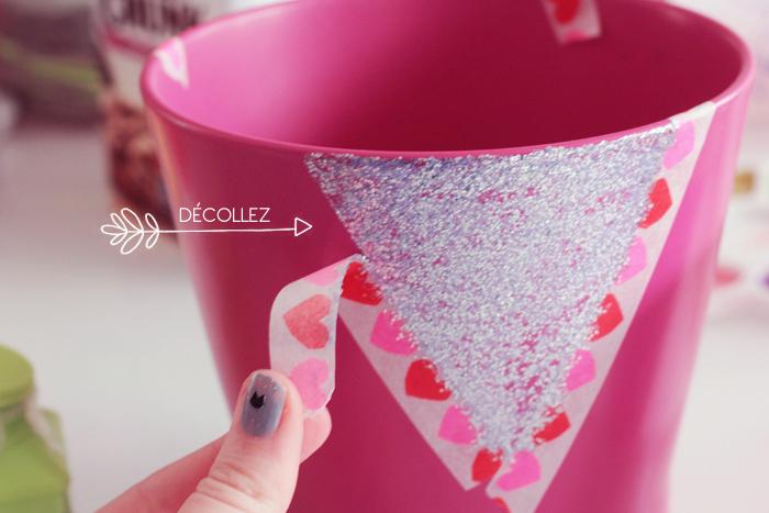 flower-vase4