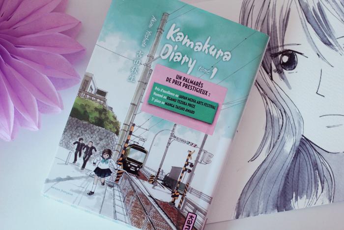 kamakura-diary-3