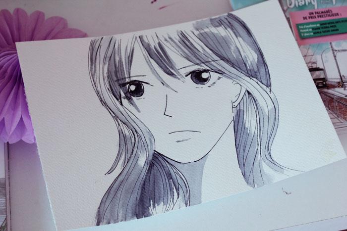 kamakura-diary-4