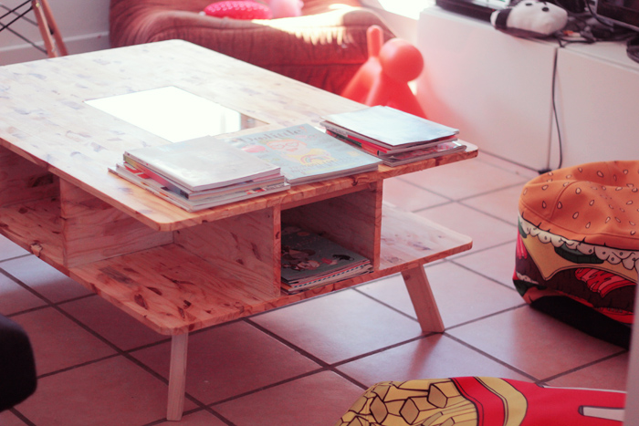 table-basse-DIY-vintage-2