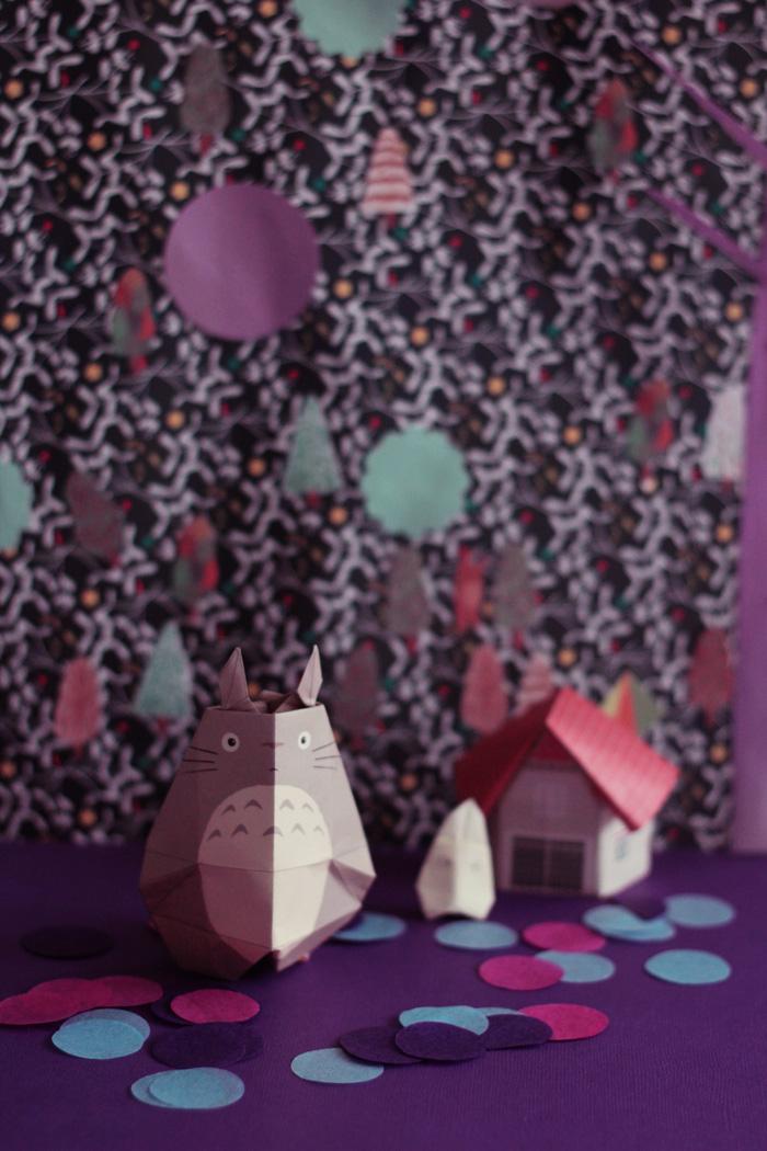 totoro-origami-1