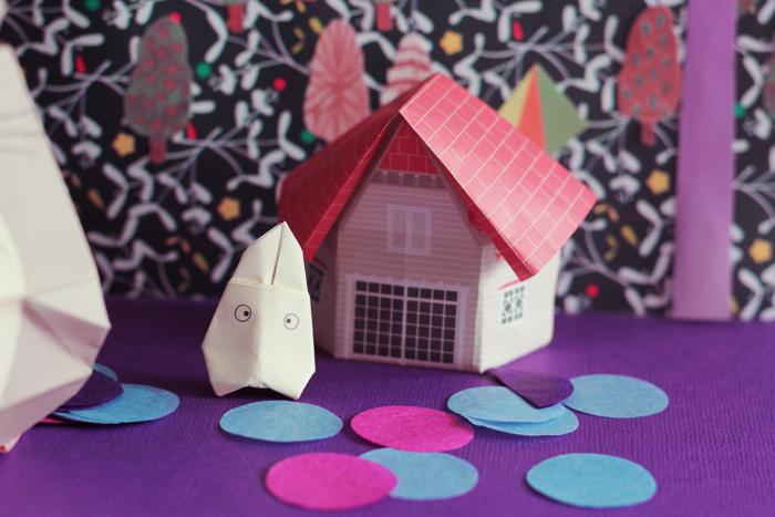 totoro-origami-3