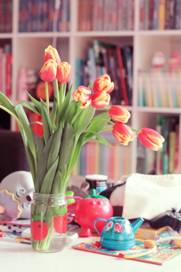 tulipes-maman