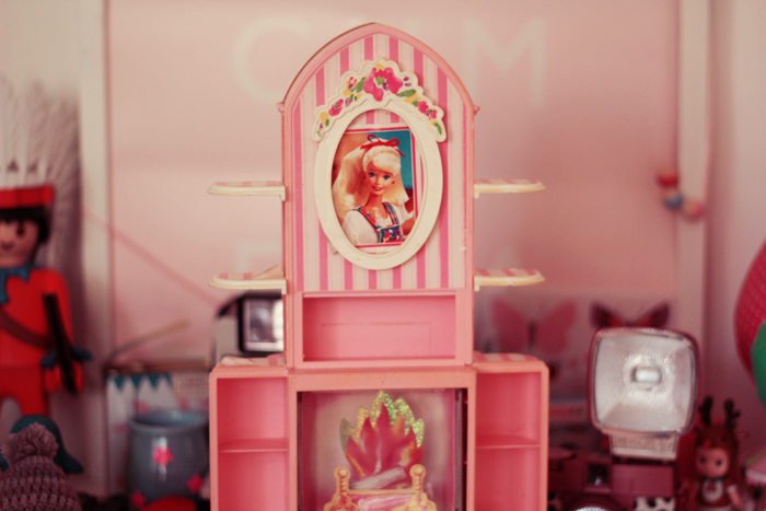 cuisine-vintage-barbie