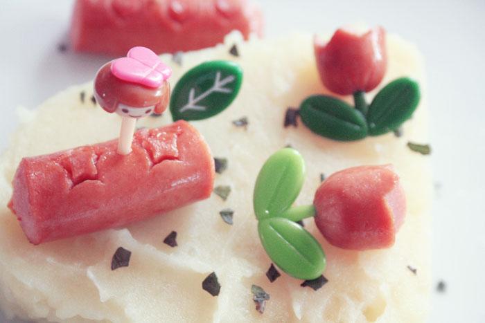 cute-saucisse-2