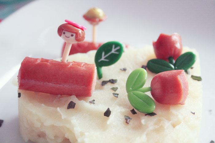 cute-saucisse-5