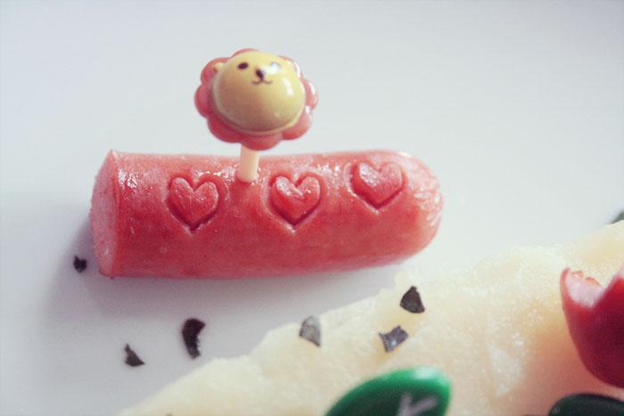 cute-saucisse-6