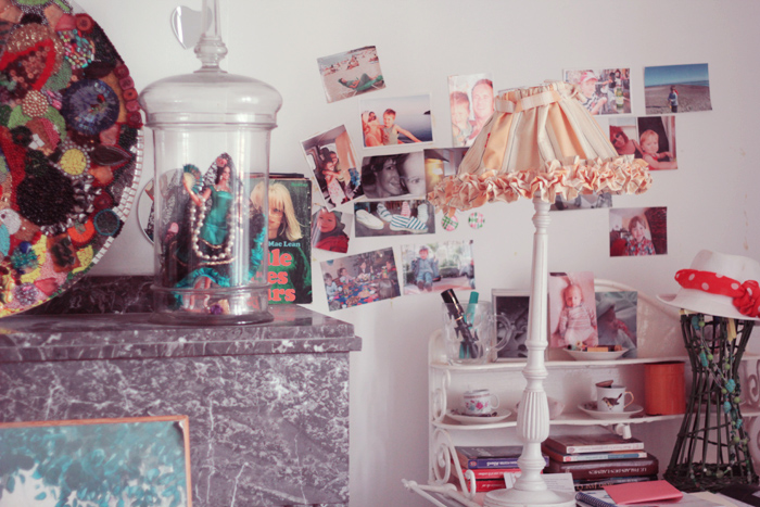 decoration-maison-yeye-17