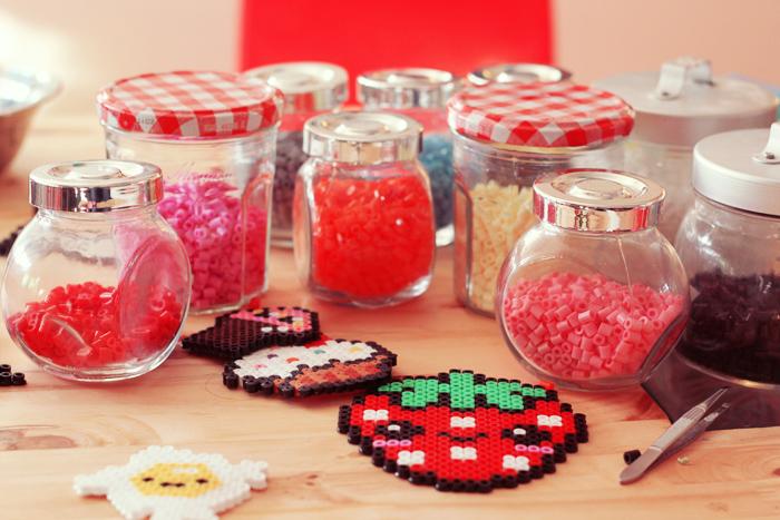 hama-beads-food-10