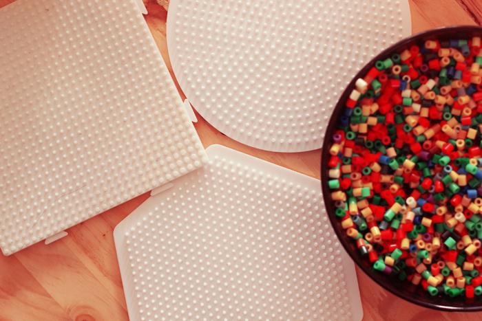 hama-beads-food-11