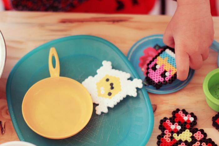 hama-beads-food-12