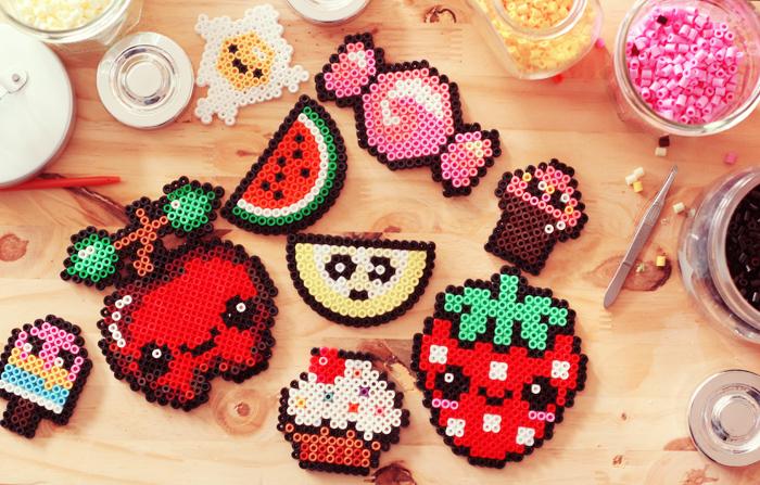 hama-beads-food-1