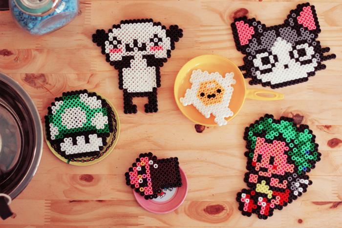 hama-beads-food-2