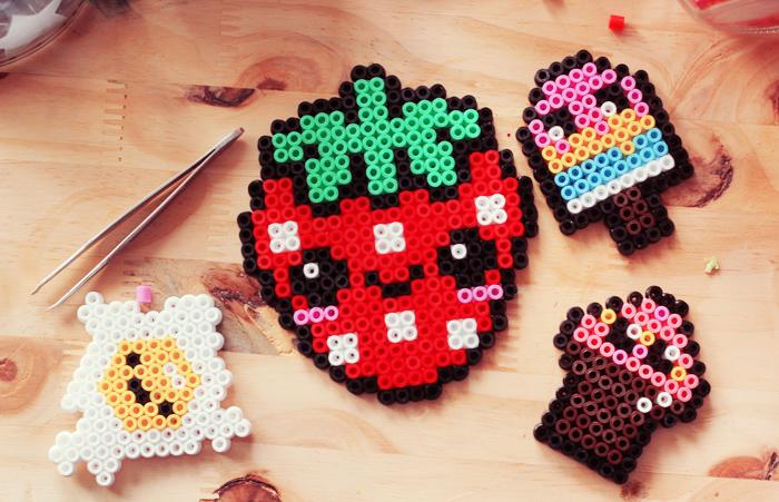 hama-beads-food-3