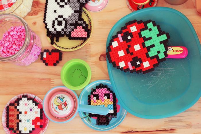 hama-beads-food-8
