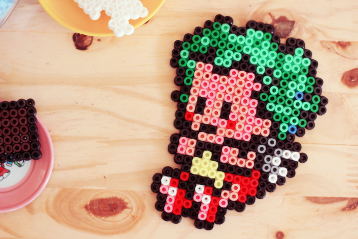 hama-beads-food-9