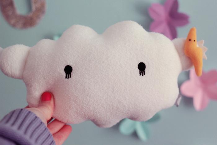 nuage-nodoll-3