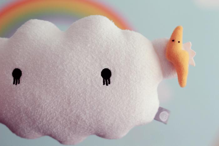 nuage-nodoll-4