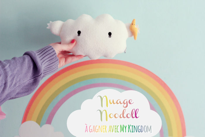 nuage-nodoll-5