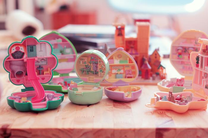 polly-pocket
