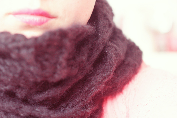 snood-diy-4