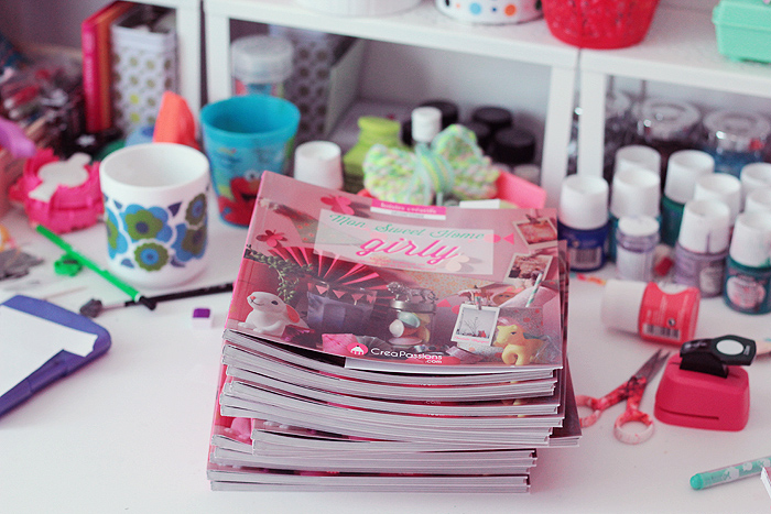 sweet-home-girly-poulettemagique